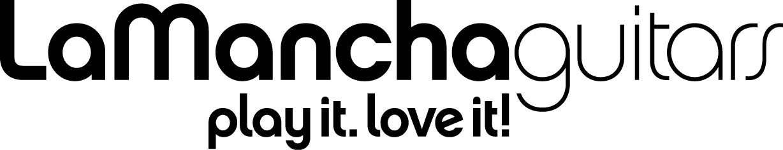 https://www.bestacoustics.eu/fileadmin/images_advertising/LM_02_Logo.jpg